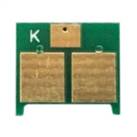 Чип к картриджу HP CLJ Pro 200/M251/M276 (CF210A), Bk, 1,6K
