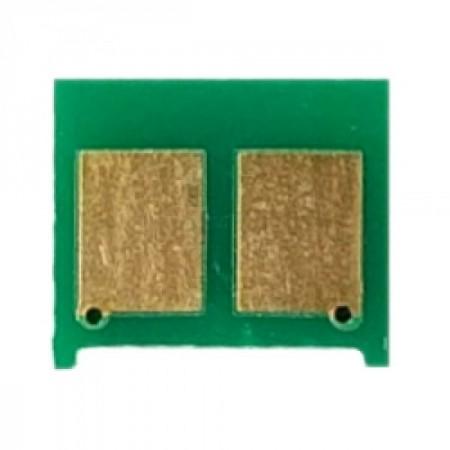 Чип к картриджу HP CLJ CP3525 (CE252A), Y, 7K