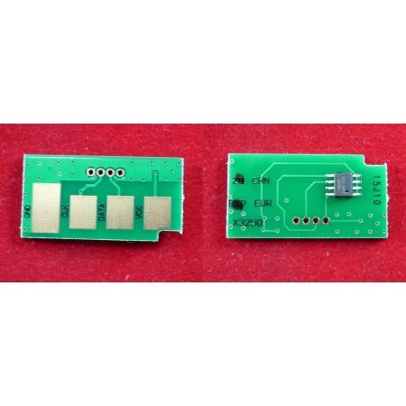 Чип к картриджу Samsung ML2850/2851 (China), 5K