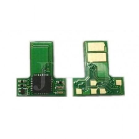 Чип к картриджу HP LJ Pro M203/MFP M227 (CF230A), Bk, 1,6K
