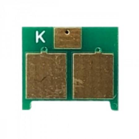 Чип к картриджу HP CLJ CP3525 (CE250A), Bk, 5K