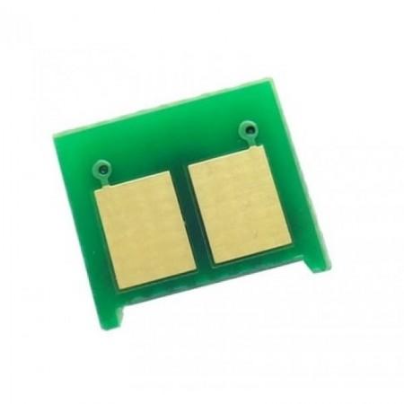Чип к картриджу HP CLJ CP1525/CM1415 (CE323A), M, 1,3K