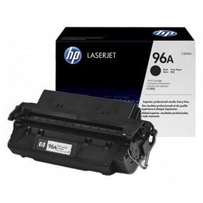 Картридж HP LJ 2100/2200, (3R97329/C4096A), 5К, Оригинал