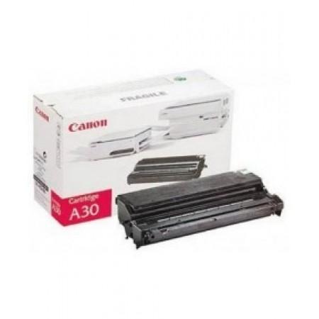 Картридж Canon FC- II/1/2/3/3II/5/5II/ 22/PC-6/7/7RE/10/11 3K, A-30, Оригинал