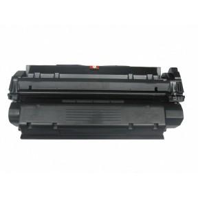 Картридж HP LJ 4V/4MV, C3900A, 8,1K, Оригинал
