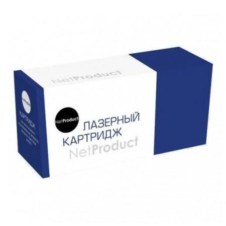 Картридж HP CLJ M452DW/DN/NW/M477FDW/477DN/477FNW, Bk,NetProduct (N-CF410X) 6,5K