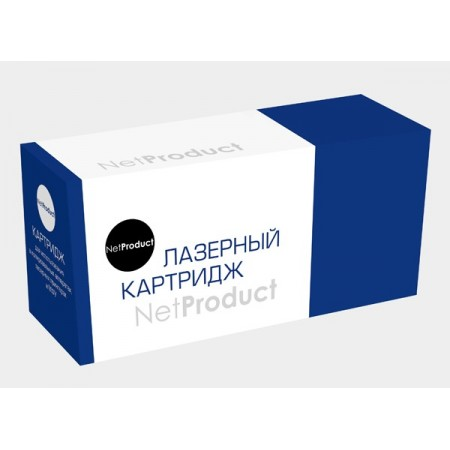 Картридж Samsung ML-2160/2162/2165/2166W/SCX3400 NetProduct (N-MLT-D101S) 1,5K