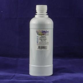 Чернила Epson R200/R270, E0010 (InkTec) T0821, BK, 0,5л