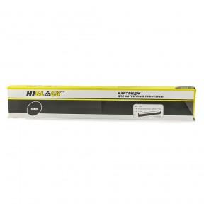 Картридж Epson FX-100/1000/105/1050/1170/LX-1000/1050, MX-100 (Hi-Black) BK, 10m