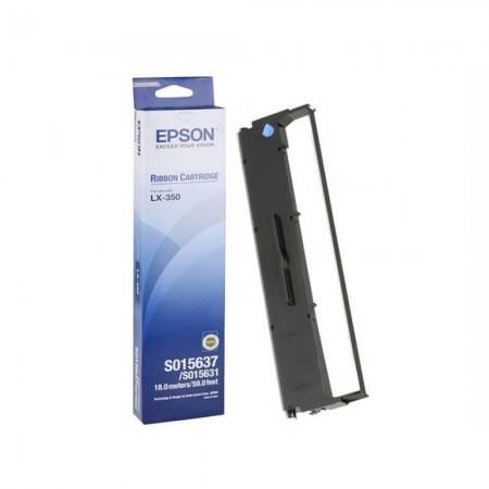 Картридж Epson FX/LX 300/350 (O) C13S015637BA