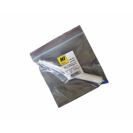 Смазка Hi-Black для установки всех типов термопленок, 20 г. (Маликотовая Смазка HP-300)