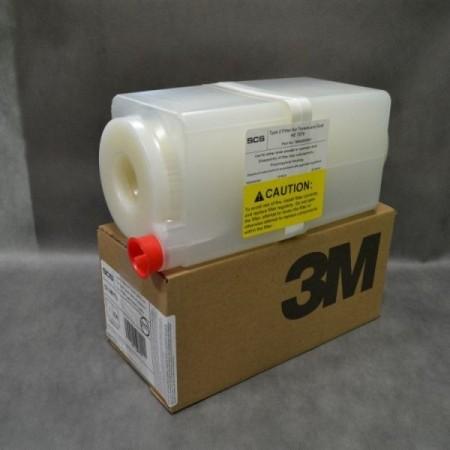 Фильтр Katun для пылесоса 3M (KTN..731), Тип 2