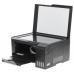 МФУ Epson L3150 принтер/копир/сканер