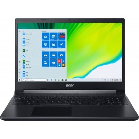 Ноутбук Acer Aspire 7 A715-41G