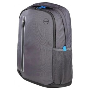 """Рюкзак для ноутбука 15.6"""" Carry Case: Dell Urban BackPack up to 15.6"""" (Kit) 460-BCBC"""
