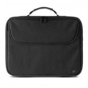 """Сумка Bag for Notebook Mobilis TheOne Basic Briefcase 11-14"""""""