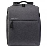 Сумки и рюкзаки к ноутбукам