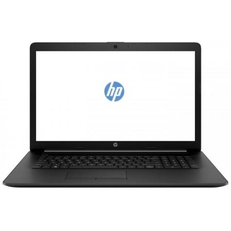 Ноутбук HP 17-ca2042ur (22T79EA)