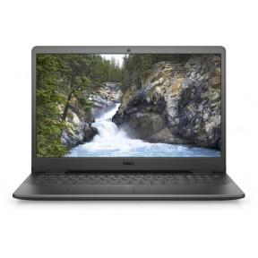 Ноутбук Dell Vostro 3500-5629