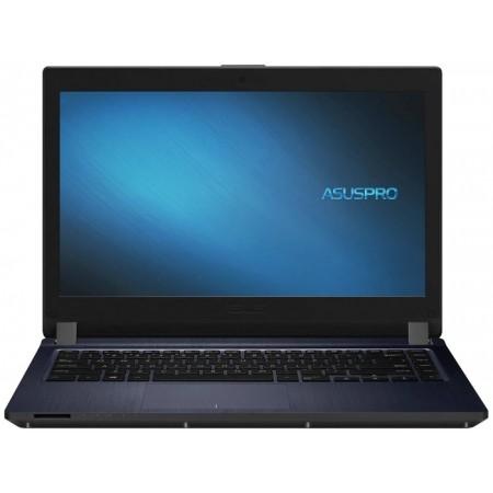 Ноутбук ASUS Pro P1440FA-FQ3042