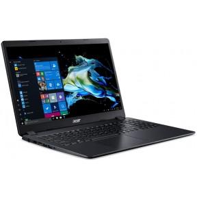 Ноутбук Acer Extensa 5 EX215-52-37SE (NX.EG8ER.011)