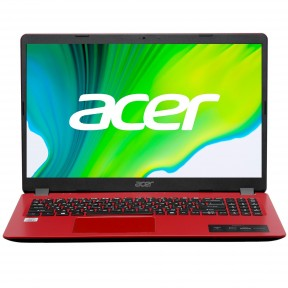 Ноутбук Acer Aspire 3 A315-56-31L6 (NX.HS7ER.007)