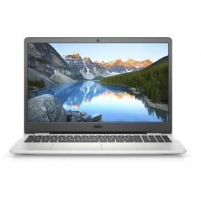 Ноутбук Dell Inspiron 3501-8236