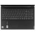 Ноутбук Lenovo IdeaPad S145-15IIL (81W800GNRK)
