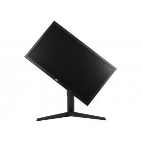"Монитор 24"" LG UltraGear 24GL650-B (144Hz)"