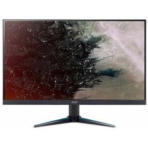 "Mонитор Acer Nitro VG270Ubmiipx 27"" IPS Quad HD 2560x1440"
