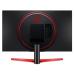 """Монитор LG UltraGear 27"""" 27GN600-B, IPS матрица , 144Гц"""