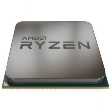 Процессор AMD Ryzen 3 2200G AM4
