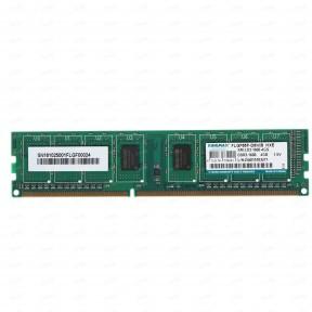 Модуль памяти для компьютера DIMM DDR3 4Gb KINGMAX 1600, DIMM, Ret