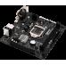 Материнская плата Asrock H310CM-HDV Soc-1151v2