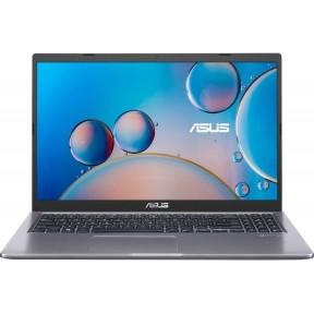 "Ноутбук ASUS VivoBook A516MA-EJ106, 15.6"", Intel Celeron N4020 1.1ГГц, 4ГБ, 128ГБ SSD, Intel UHD Graphics 600, noOS, 90NB0TH1-M04340, серый"