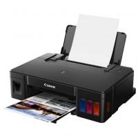 Принтер A4 Canon Pixma G1411
