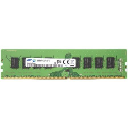 Модуль памяти для компьютера DIMM DDR4 16GB Samsung UNB 2666, SR x8, 1.2V M378A2G43MX3-CTD