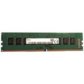 Модуль памяти для компьютера DIMM DDR4 8Gb PC4-21300 Hynix HMA81GU6CJR8N-VKN0 OEM CL19 DIMM 288-pin 1.2В original dual