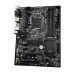 Материнская плата GIGABYTE H470 HD3, LGA 1200, Intel H470, ATX, Ret