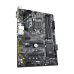 Материнская плата GIGABYTE B460 HD3, LGA 1200, Intel B460, ATX, Ret