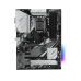 Материнская плата ASROCK B460 Pro4, LGA 1200, Intel B460, ATX, Ret