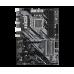 Материнская плата ASROCK H470 PHANTOM GAMING 4, LGA 1200, Intel H470, ATX, Ret