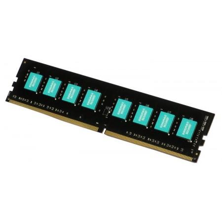 Модуль памяти для компьютера DIMM DDR4 8Gb PC4-21300 Kingmax KM-LD4-2666-8GS RTL PC4-21300 CL19 DIMM 288-pin 1.2В