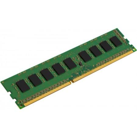 Модуль памяти для компьютера DIMM DDR4 8Gb PC4-21300 (2666MHz) Foxline CL 19 (1Gb*8) FL2666D4U19-8G