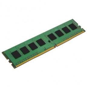 Модуль памяти для компьютера DIMM DDR4 4Gb-2400  Foxline
