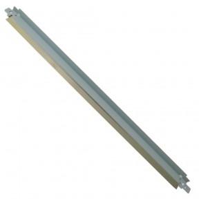 Дозирующее лезвие (Doctor Blade) HP LJ M102/M104/M106/m203 OEM-Type (Китай)