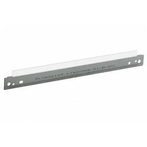Дозирующее лезвие (Doctor Blade) HP LJ 4200/4300/4250/4350 (Hi-Black)