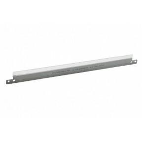 Дозирующее лезвие (Doctor Blade) HP LJ 5200/Enterprise 700 M712n (Hi-Black)