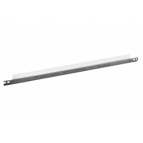 Дозирующее лезвие (Doctor Blade) HP LJ 1010/1200/P2035/P2055 (Китай) с уплот