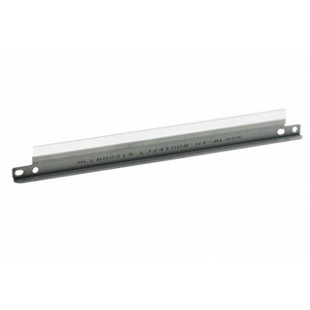 Дозирующее лезвие (Doctor Blade) HP LJ 2300/2410/2420/P3005/P3015 (Hi-Black)